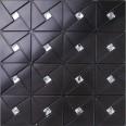 Alucobond Tiles