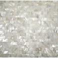 Shell Tiles