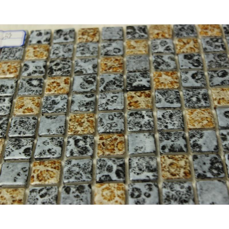 Tiles free tile design ideas Bathroom tiles design catalog