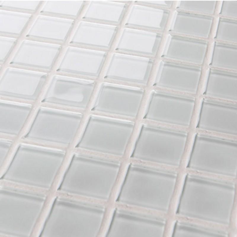 sheet tile - Bare.bearsbackyard.co