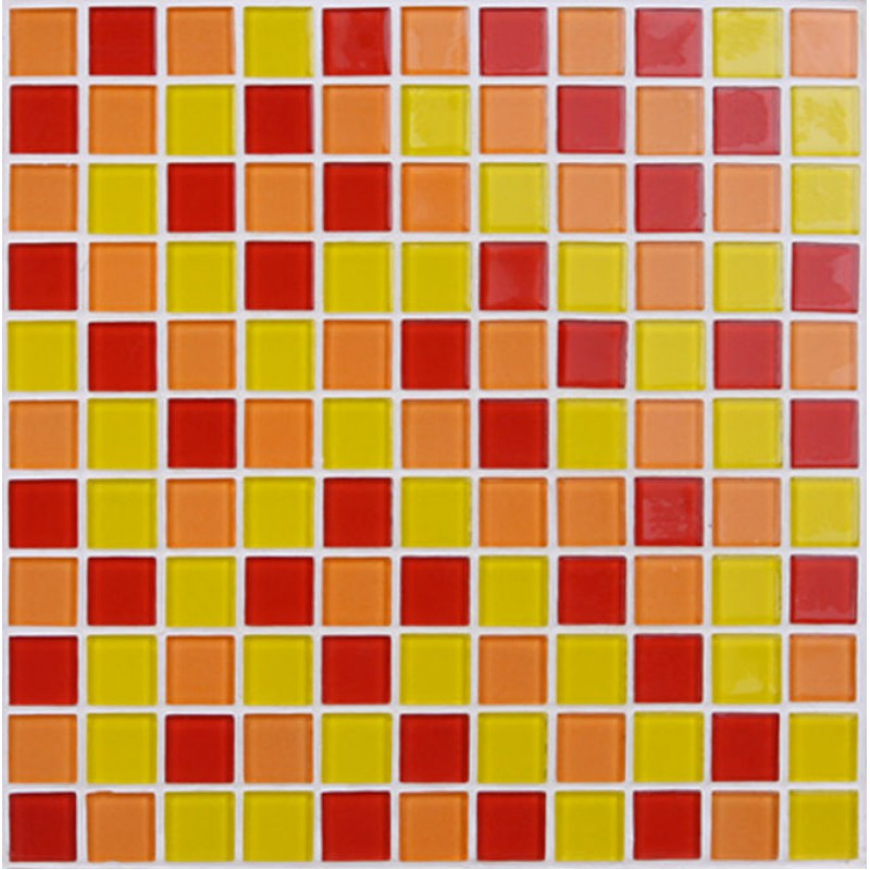glass mosaic backsplash tile stained glass tiles 3303 swimming pool
