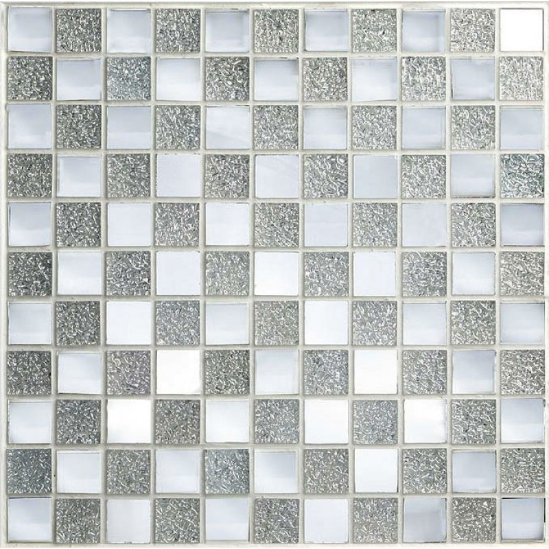 Crystal Glass Tiles Sheet Diamond Mosaic Art Wall Sticker Kitchen  Backsplash Tile 4002 Design Bathroom Shower Floor
