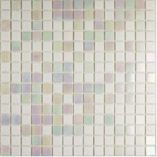 Crystal Glass Mosaic Tile Sheet  Wall Stickers Kitchen Backsplash Tile Cheap Floor Stickers Design Bathroom Shower Pool 4401