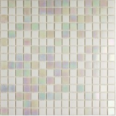 Crystal Glass Mosaic Tile Sheet  Wall Stickers Kitchen Backsplash Tile Cheap Floor Stickers Design Bathroom Shower Pool 4401