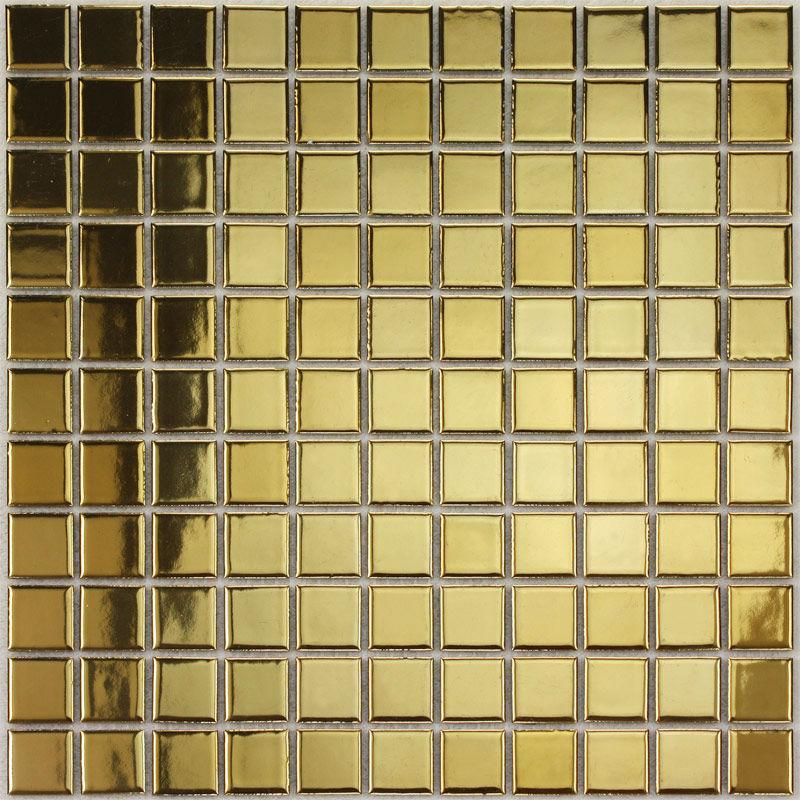 Floor Tile sheet Ceramic Mosaic Tile Bathroom Wall Tiles Mosaic ...