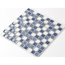 cermaic tile backsplash cracked ceramic mosaic tiles bathroom shower floor mirror sticker A003 home decor crackle kitchen wall tiles