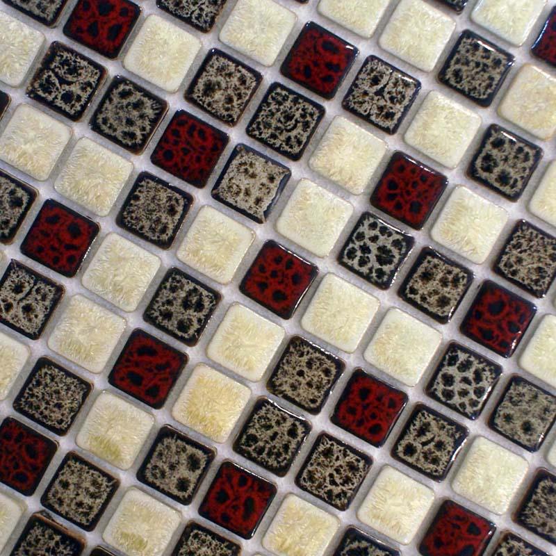 Gold Porcelain Tiles Bathroom Wall Backsplash Glazed: Italian Porcelain Tile Backsplash Kitchen Walls Glazed