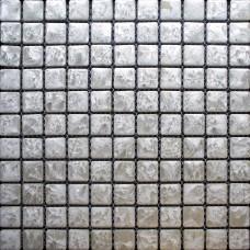 Porcelain mosaic tile backsplash bathroom wall decor tiles ceramic floor mirror mosaics ADT39 kitchen porcelain tile stickers