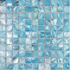 Mother of Pearl Tile Backsplash fresh water Shell Mosaic Tile Subway Tiles Kitchen Natural Seashell Tiling Floor sticker BK006