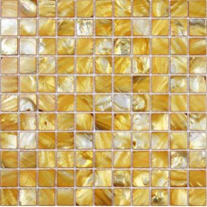 Mother of Pearl Shell Tile Backsplash Kitchen and Bathroom Design BK007 22Seashell Mosaic Tiles Sheet Mirrored Wall Art Stickers