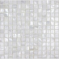 "White mother of pearl tile mosaic 4/5"" tiles backsplash for kitchen and bathroom freshwater shell wall tiles design showers MPBK04"