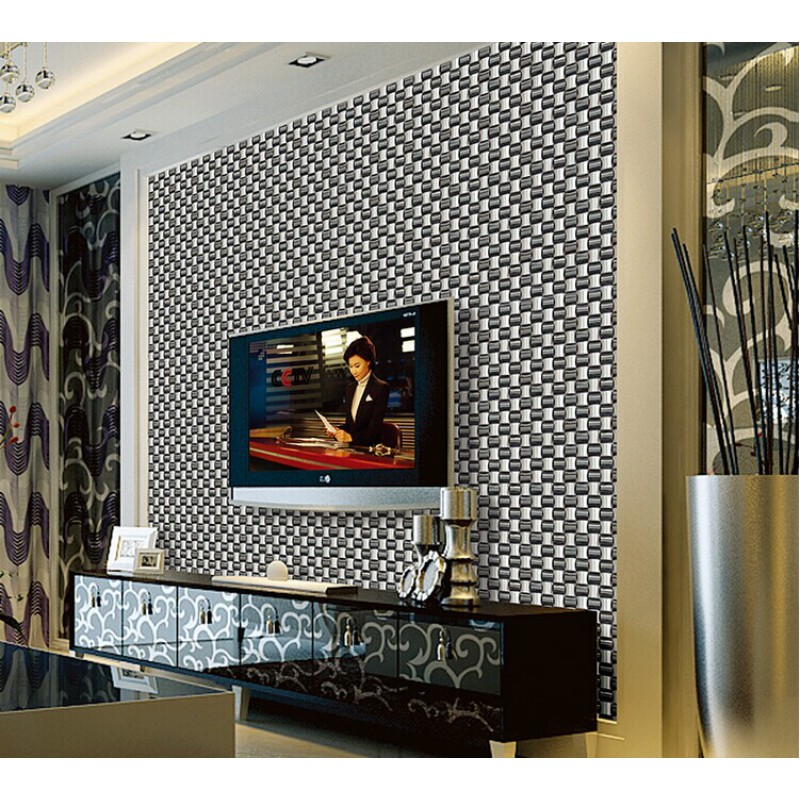 Kitchen Wall Accessories Stainless Steel: Silver Chrome Stainless Steel Backsplash Arched Mosaic