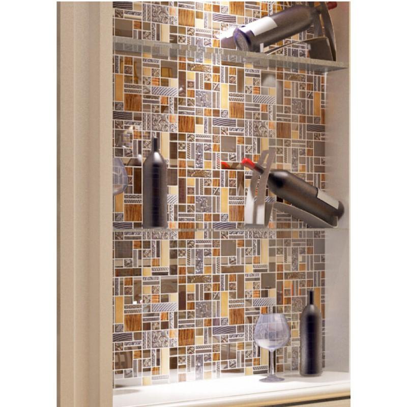 Famous 1 Inch Ceramic Tiles Tall 12 X 24 Floor Tile Rectangular 2 X 2 Ceiling Tiles 4 X 6 White Subway Tile Youthful 6X12 Subway Tile BrightAcoustic Ceiling Tiles 2X2 Crystal Glass Tile Aluminum Tile Metal Coating Glass Tile Bathroom ..