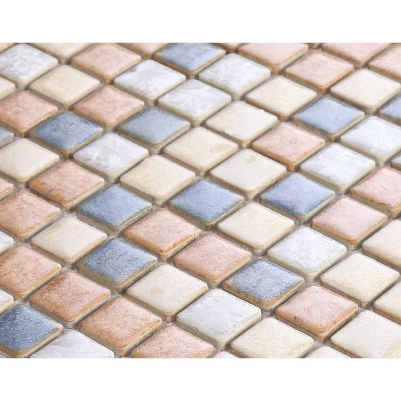 Ceramic Tile Sheets : Ceramic tile sheets design ideas