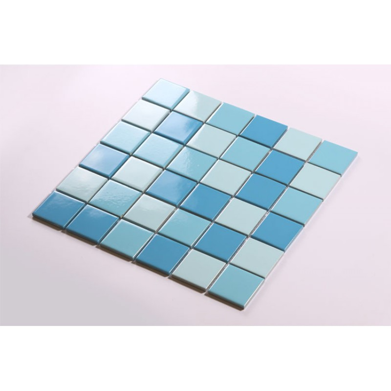 Excellent 1 Inch Ceramic Tile Tall 2 X 4 Ceramic Tile Regular 2X4 Ceiling Tile 4X4 Tile Backsplash Old 8 X 8 Ceramic Tile BrightAcoustical Tiles Ceiling Porcelain Mosaic Tile Sheets Kitchen Backsplash Tiles DTC001 Glossy ..
