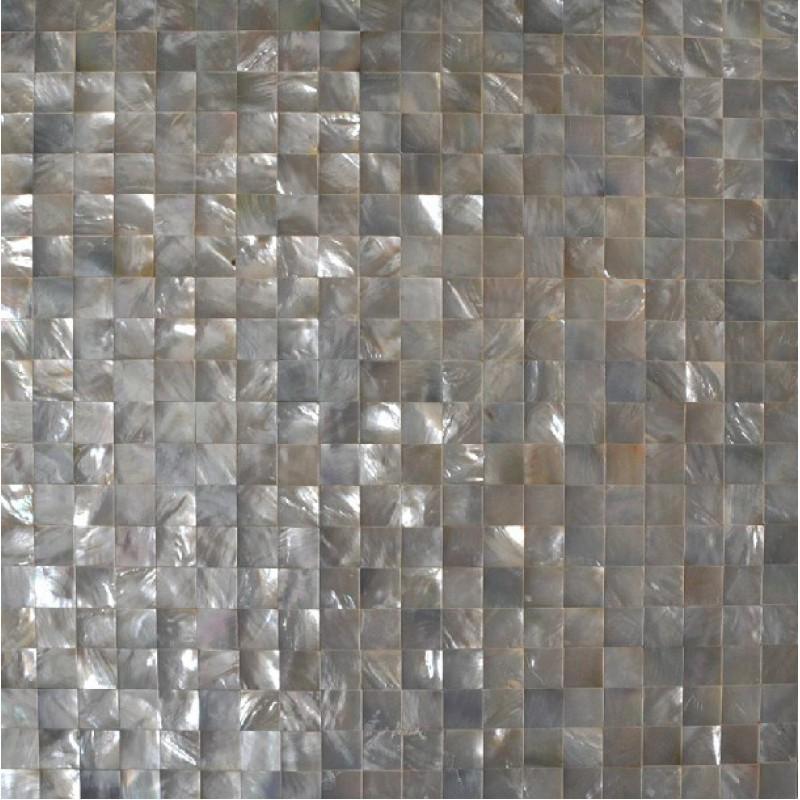 Tiles For Kitchen black seashell designer tiles for kitchen backsplash cheap