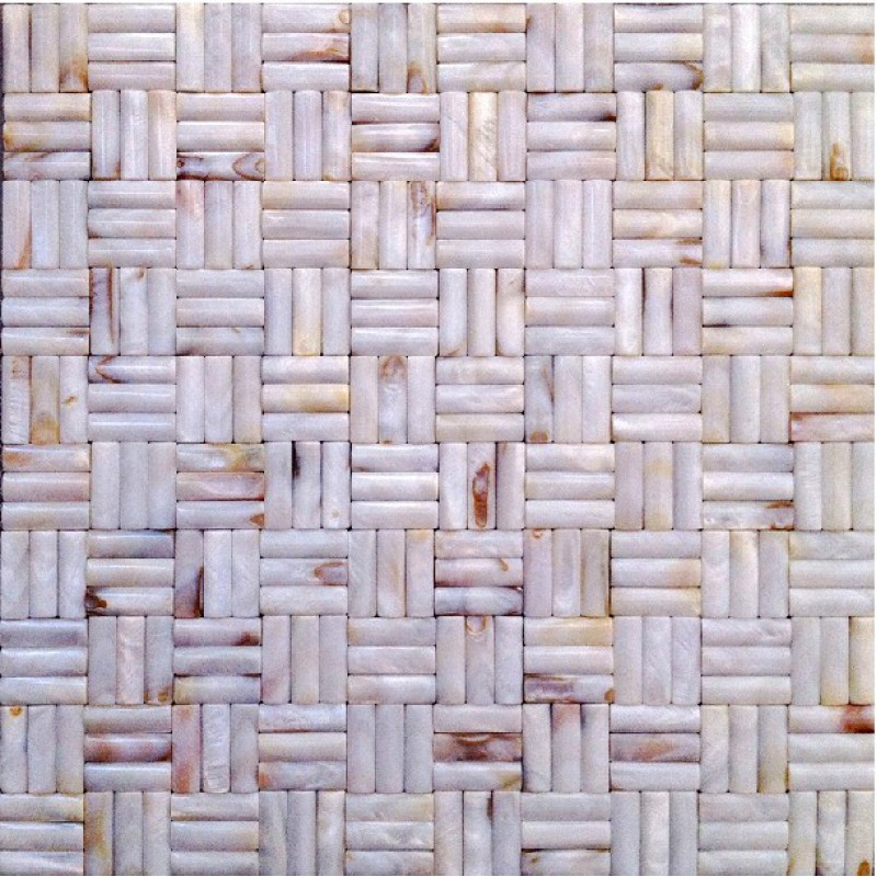 Backsplash Mosaic Tiles For Kitchen And Bathroom Cheap Mother Pearl