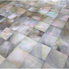 Shell tiles for kitchen backsplash and bathroom shower tiles designs mother of pearl bath wall tiles seashell mosaic mirror tiles sheets DWS015