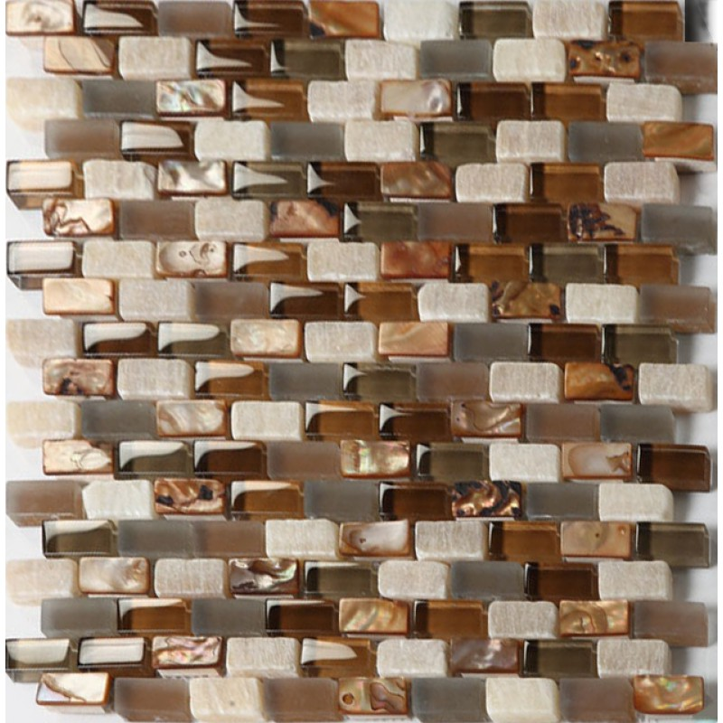 Mother Of Pearl Subway Tile Techieblogie Info