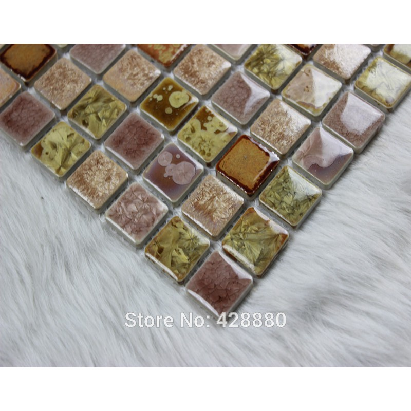 Great 1 Inch Ceramic Tile Tall 24X24 Floor Tile Rectangular 2X4 Acoustical Ceiling Tiles 4 X 6 Subway Tile Young 4X4 Ceramic Tiles Dark4X8 Subway Tile Tile Glazed Mosaic Wall Stickers Kitchen Backsplash Tiles GH 456 1 ..