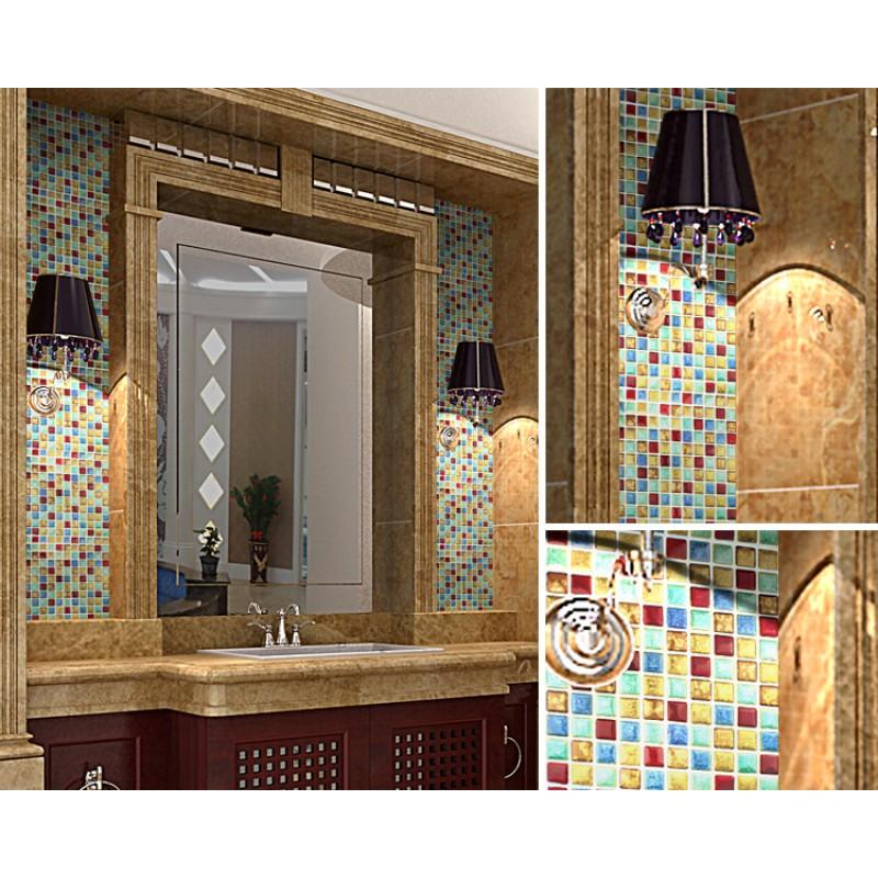 porcelain mosaic tile sheets kitchen backsplash tiles porcelain mosaic tile sheets kitchen backsplash tiles