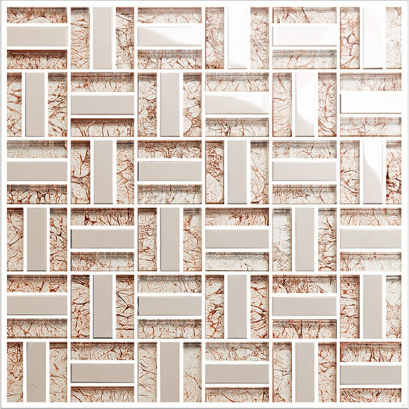 Incredible Innovative Discount Ceramic Tile Backsplash Discount ...