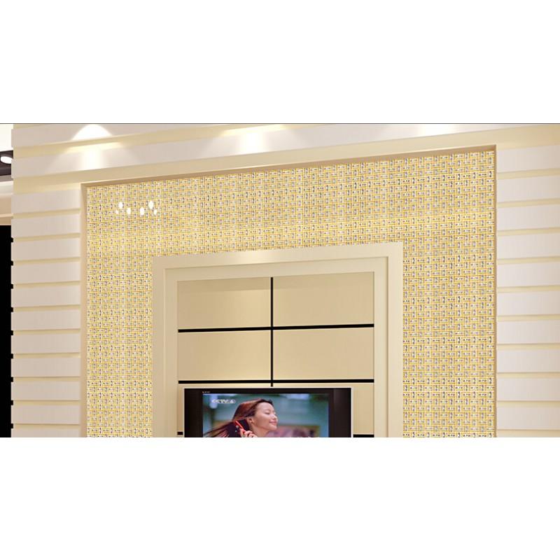 decorative mirror tiles | My Web Value
