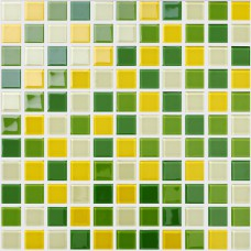 Crystal Glass Tile Kitchen Backsplash Design Bathroom Floor StickerSwimming Pool Tiles Liner Wall Border Tiles HP88