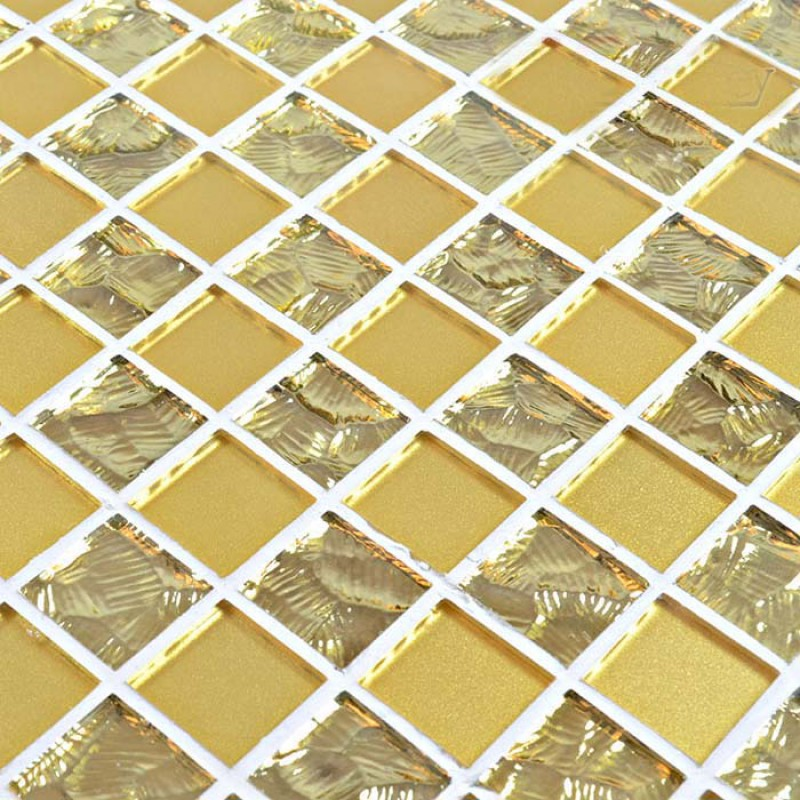 tile sheets for bathroom floor 28 images glass mosaic
