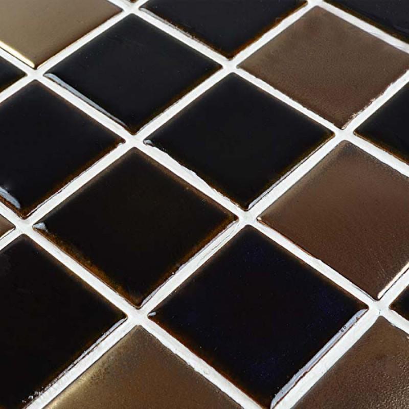 Ceramic Mosaic Tile Porcelain Tiles Shower Floor Brick Kitchen Backsplash Tile Porcelain Mosaics