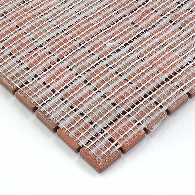 ceramic mosaic tile porcelain tiles shower floor design
