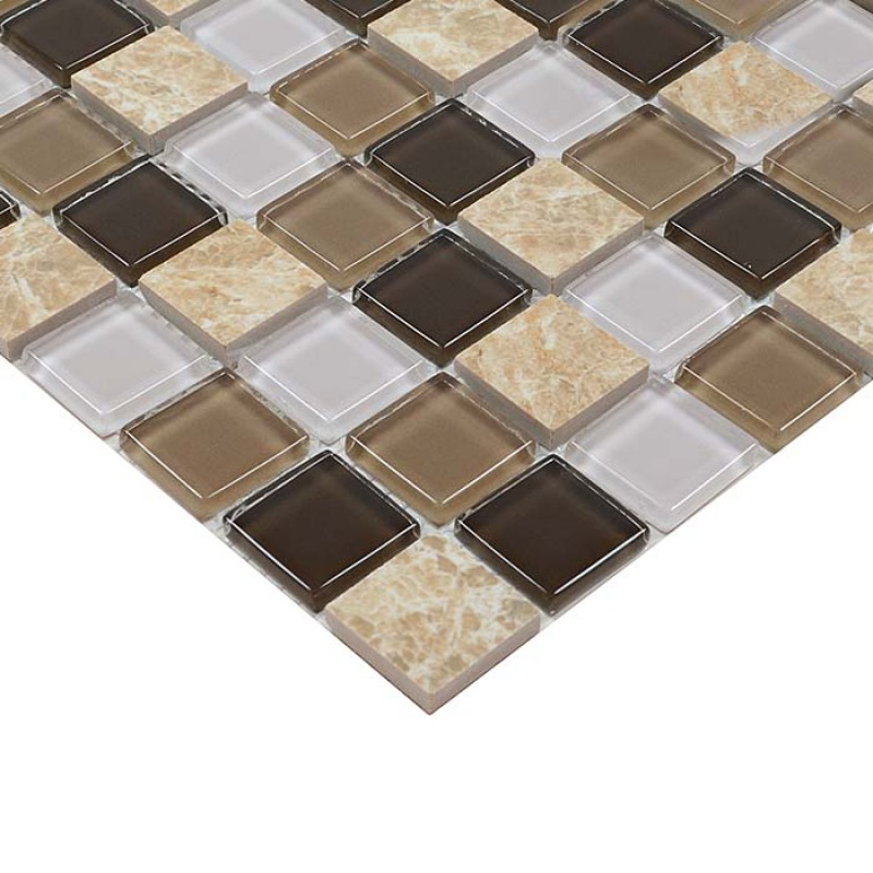 stone glass mosaic tiles crystal glass tile sheets kitchen stone glass mosaic tile sheets kitchen backsplash tiles