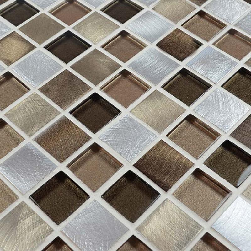 Http Www Bravotti Com Crystal Glass Mosaic Wall Tiles Stainless Steel Backsplash Kitchen P1423
