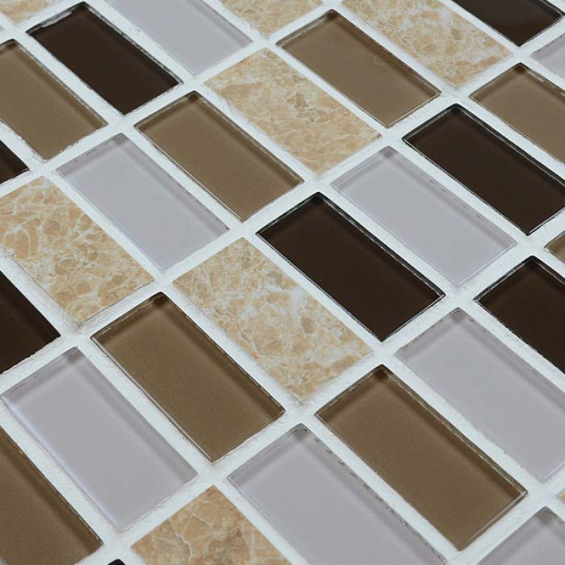 stone glass mosaic tiles crystal glass tile sheets kitchen stone glass mosaic tiles crystal glass tile sheets kitchen