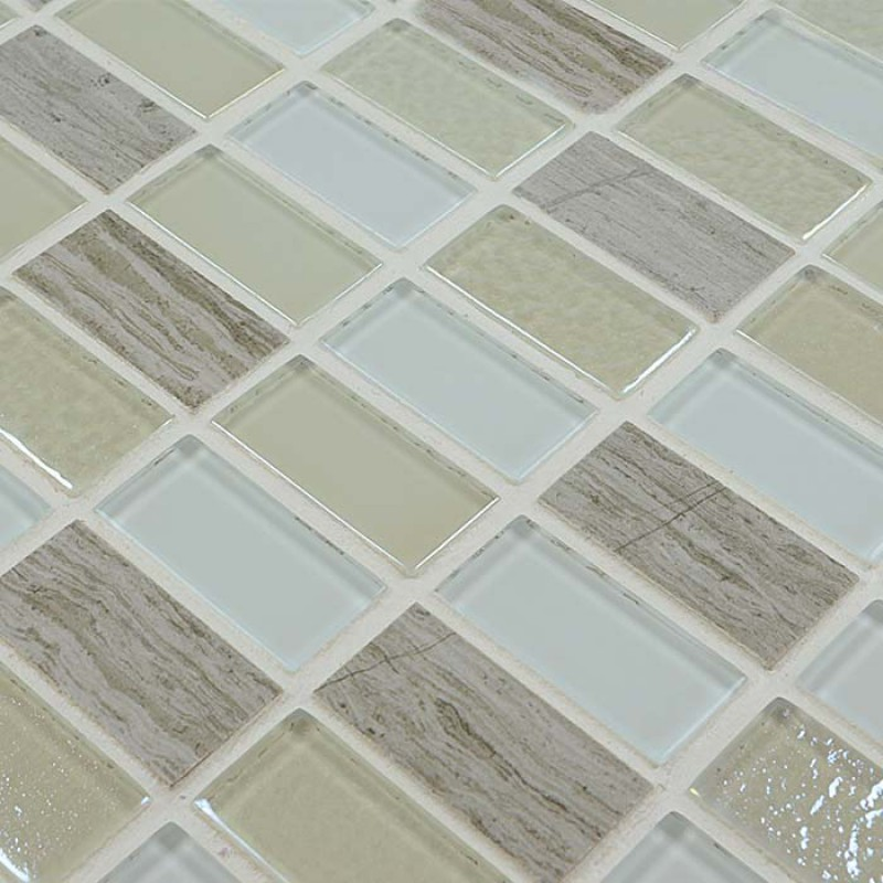 Wall Tile Sheets For Bathroom [peenmediam]