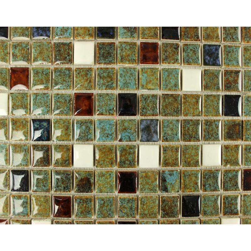 Unusual 1 Inch Ceramic Tiles Huge 1200 X 600 Floor Tiles Clean 20 X 20 Floor Tiles 2X4 Drop Ceiling Tiles Old 3X6 Subway Tiles Blue4 X 12 Glass Subway Tile Tile Glazed Mosaic Wall Stickers Kitchen Backsplash Tiles J662 1 ..