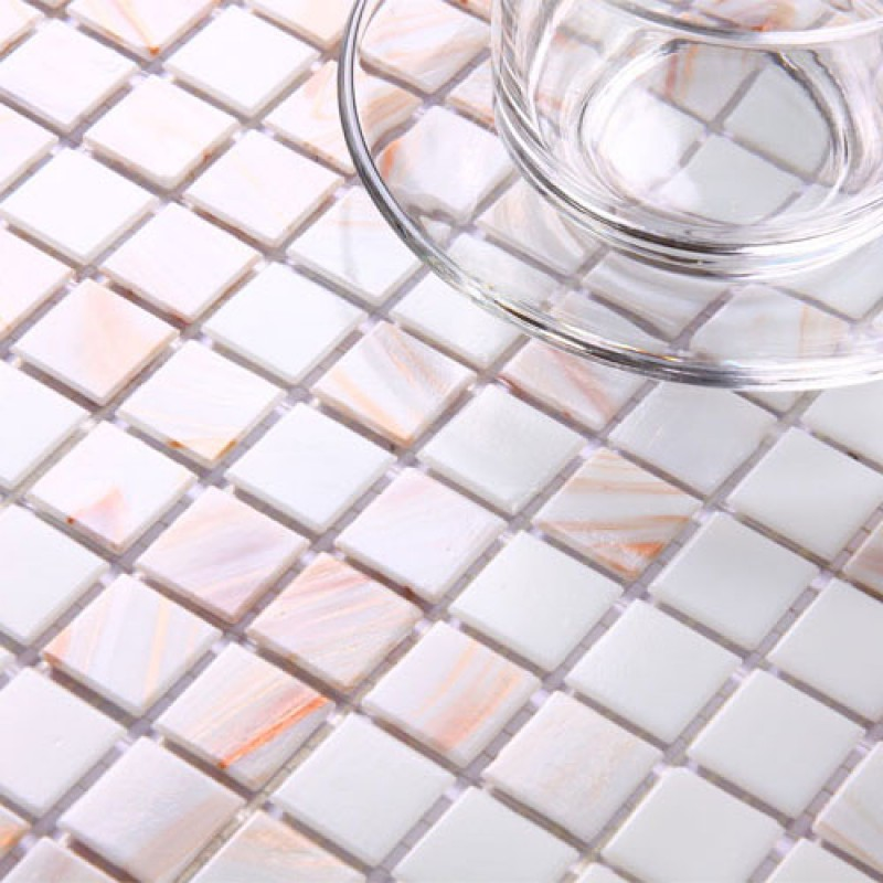 Crystal Gl Mosaic Tile Art Wall Backsplash Free Shipping Floor Sticker Design Bathroom Tiles