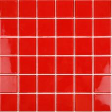 Crystal Glass Mosaic Sheet  Art Wall Stickers Kitchen Backsplash Tile Floor Stickers Design Bathroom Wall Shower Pool  KL616