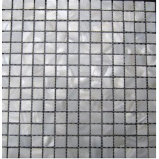 Mother of pearl tile backsplash ideas bathroom shower designs white freshwater shell mosaic sheets cheap wall tiles for kitchens MPD001