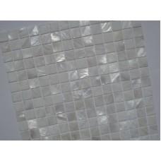 Mother of pearl tile kitchen backsplash cheap white shell mosaic wall tiles natural seashell mosaics bathroom tile MPH004