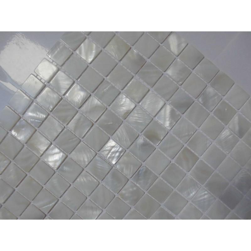 Cheap White Tiles Bathroom 28 Images White Bathroom