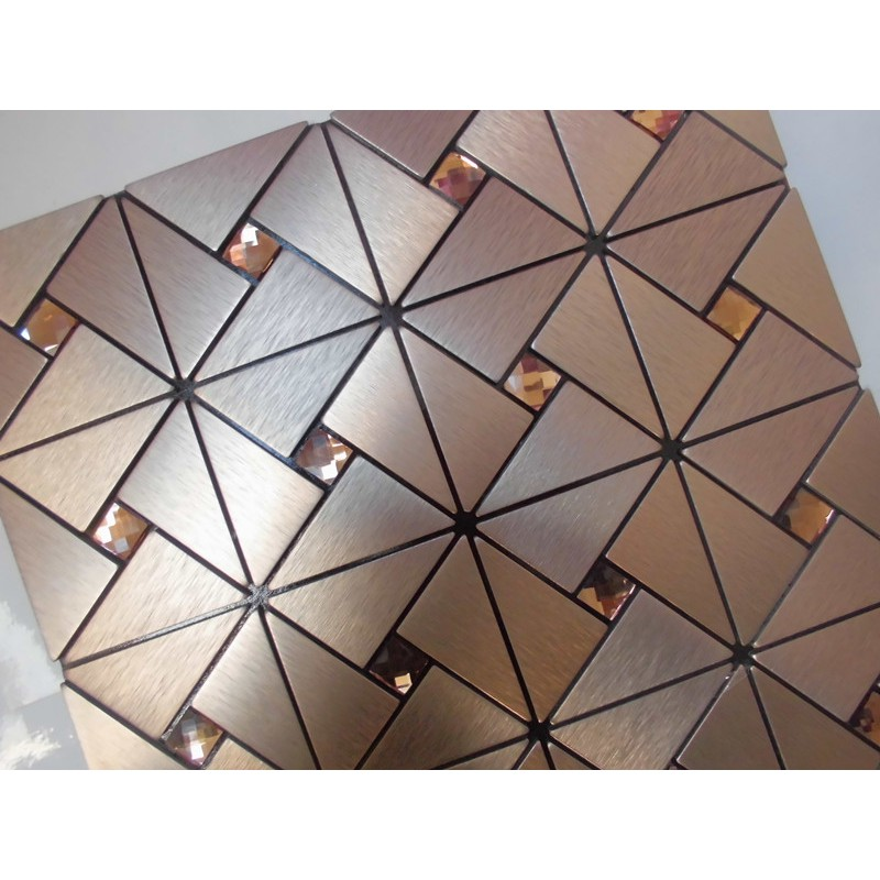 Comfortable 12X12 Ceramic Floor Tile Tiny 18X18 Ceramic Tile Shaped 2 X 8 Subway Tile 20 X 20 Floor Tiles Young 24 X 48 Drop Ceiling Tiles Fresh2X4 Ceiling Tiles Cheap Glass Mosaic Diamond Brushed Aluminum Alucobond Tile Kitchen ..