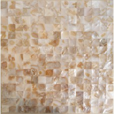 Natural shell mosaic floor tiles bathroom freshwater mother of pearl tile backsplash ideas kitchen wall tiles design patterns MPD003