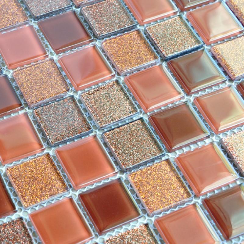 sheet tile for showers. Crystal Glass Mosaic Sheet Tile Wall Stickers Kitchen Backsplash Cheap  Floor Sticker Design Bathroom Shower Pool