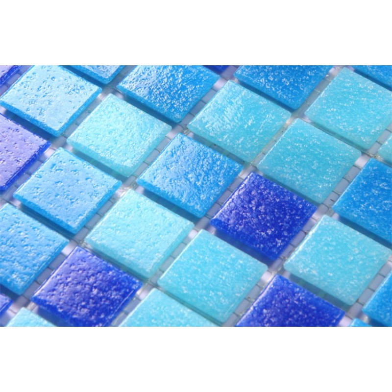 Gallery Best Prices On Ceramic Tile Rocell Bathroom Tiles