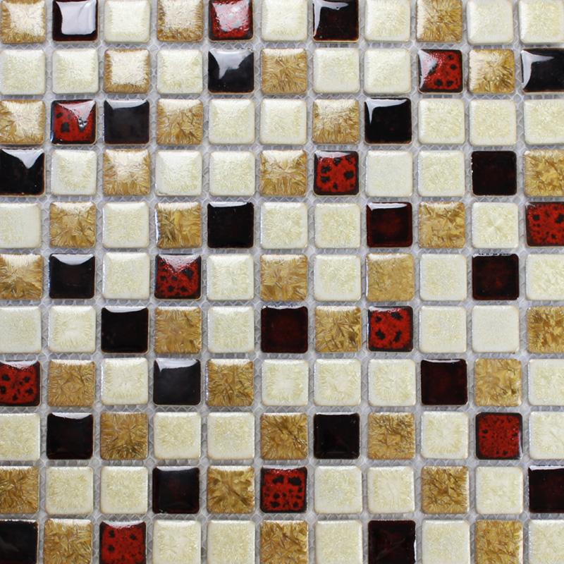porcelain tile mosaic glazed ceramic bathroom wall decor glazed porcelain tile backsplash traditional kitchen