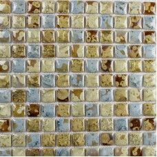 Italian porcelain tile glazed mosaic PDF025 bathroom wall decor kitchen backsplash tiles glaze ceramic pool floors