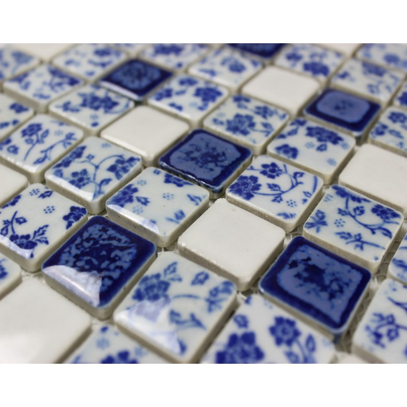 Generous 1 Inch Ceramic Tiles Tall 1200 X 600 Floor Tiles Flat 20 X 20 Floor Tiles 2X4 Drop Ceiling Tiles Young 3X6 Subway Tiles Fresh4 X 12 Glass Subway Tile Tile Glazed Mosaic Wall Stickers Kitchen Backsplash Tiles QW633 1 ..