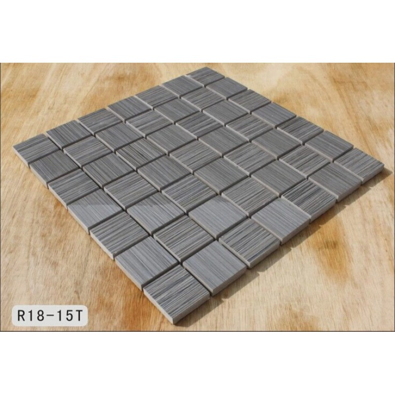 porcelain tile backsplash gray ceramic wall tiles kitchen porcelain tile kitchen backsplash tiles diamond bathroom
