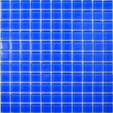 Crystal Glass Mosaic Sheet Wall Stickers Kitchen Backsplash Tile Cheap Floor Stickers Design Bathroom Shower Pool Tiles SA052